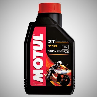 Ryan Rotary Performance 2TMotul OMP Adapter Oil