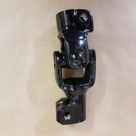 Ryan Rotary Performance Steering Column Joint