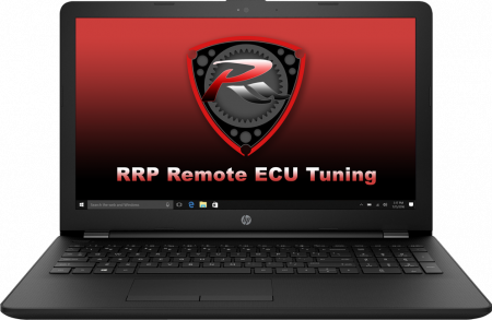 RRP Remote ECU Tuning