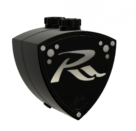 Ryan Rotary Performance Performance Parts