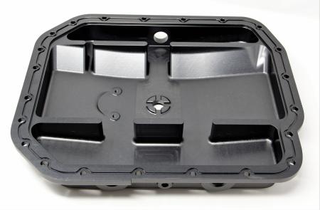 RRP Billet Aluminium Oil Sump – Rx8 Series 1 (2003-2008)